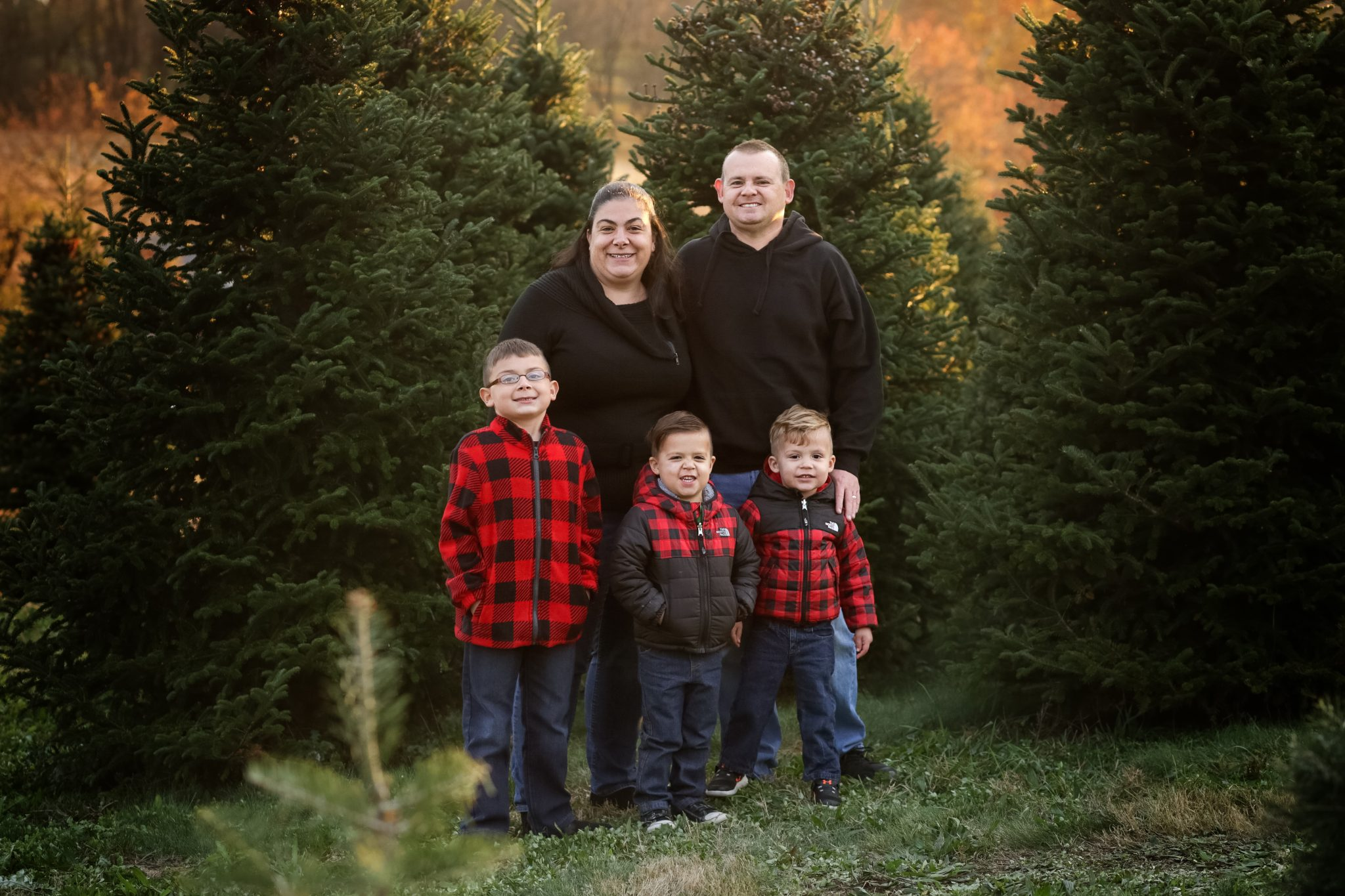 lancaster family photographer