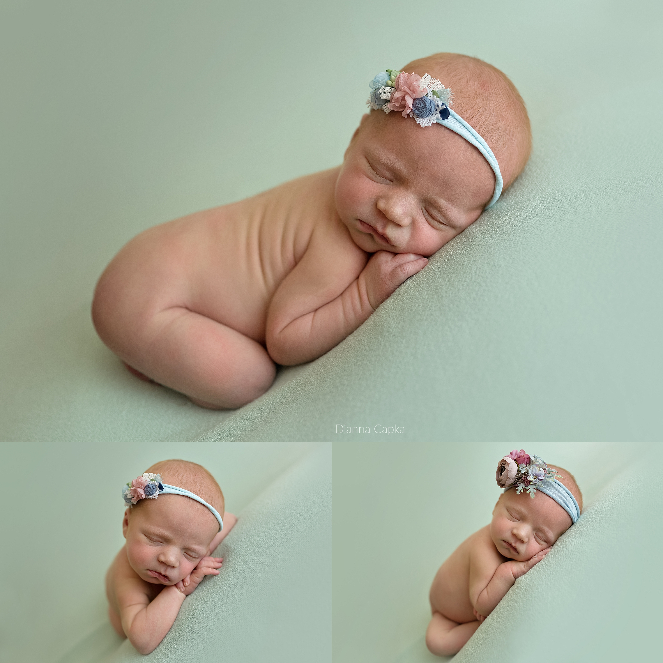 Newborn Photographer Lancaster county PA Central PA Berks, York, Lebanon, Reading