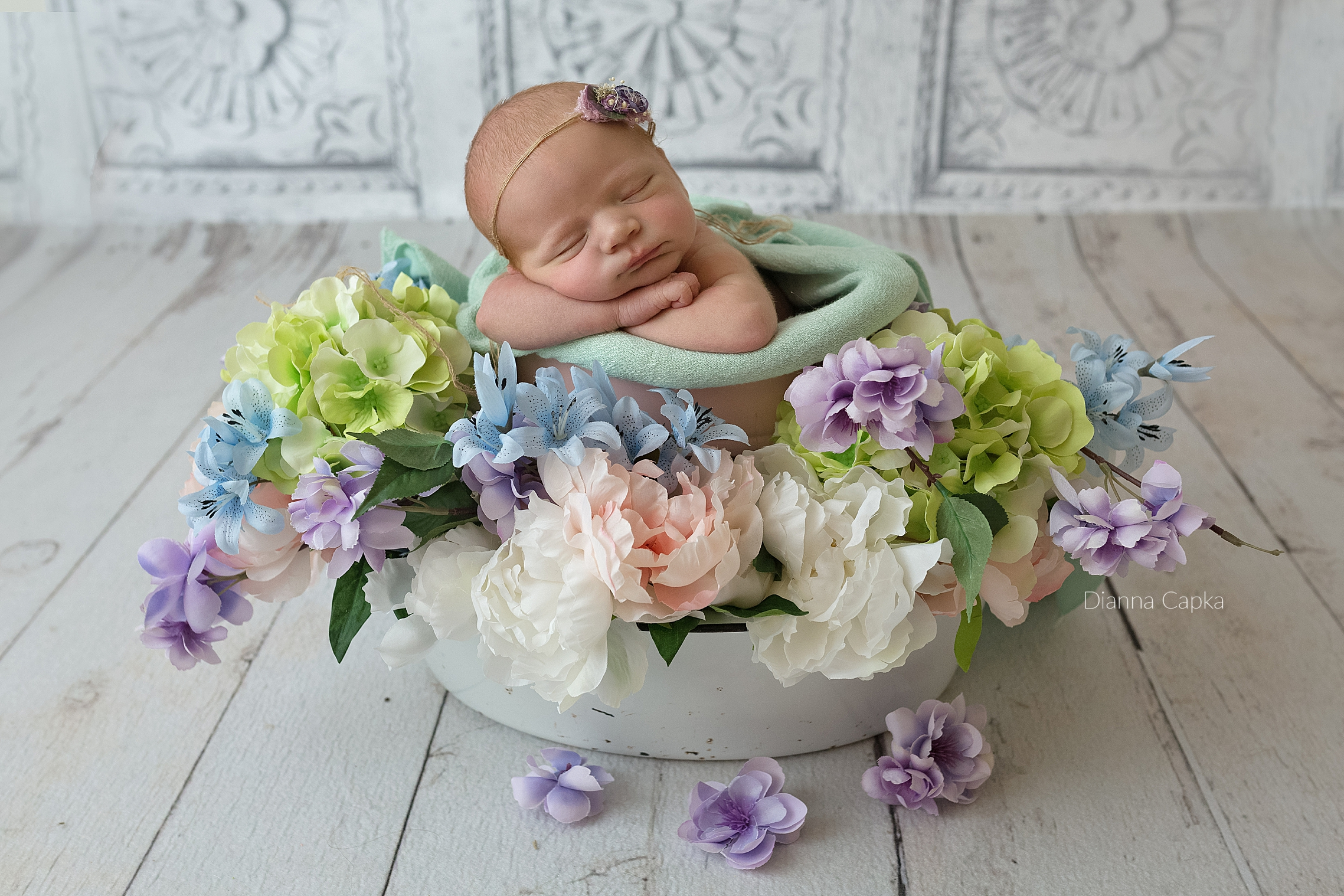 Newborn Photographer Lancaster county PA Central PA Berks, York, Lebanon, Reading Sydney